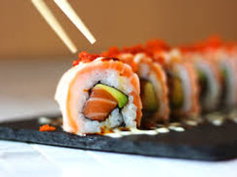 khanya-jacksalmon-sushi.jpeg