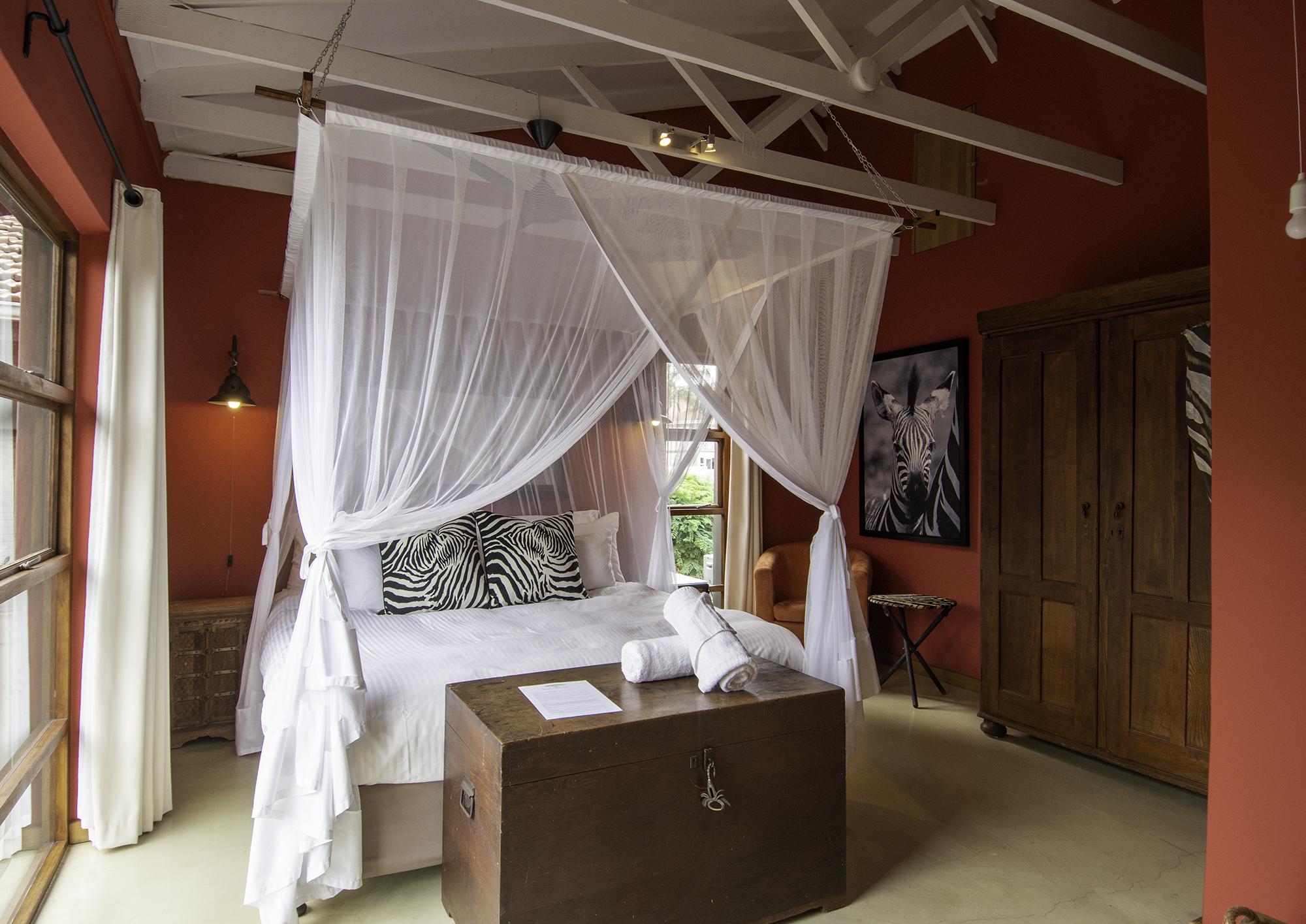 Safari-room4