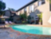 khanyakude-pool.jpg