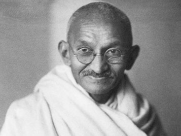 Khanya-Mahatma-Gandhi.jpg