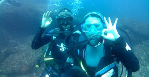 Sea World -Ushaka -Durban