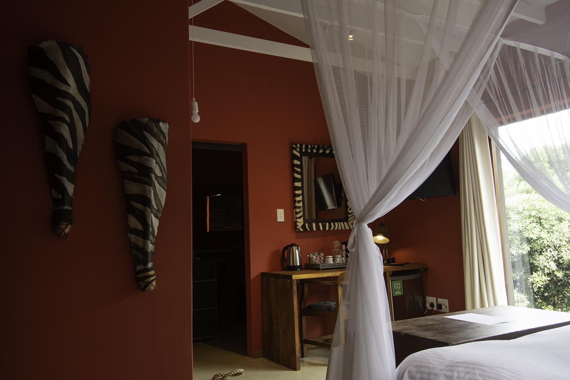 Safari-room6