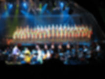 Khanya-Drakensberg-Boys-Choir.jpg