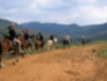 Khanya-Pony-Trekking-Quad-Biking-in-the-