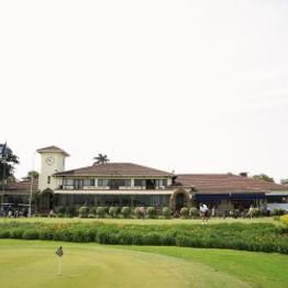 khanya-royal-natal-golfcourse.JPG