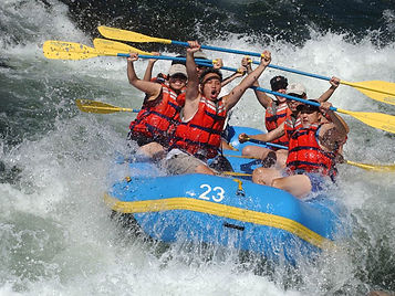 Khanya-White-Water-River-Rafting.jpg