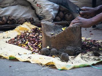 khanya-victoria market.jpg