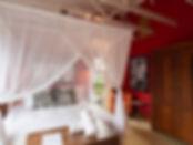 Safari room, accomodation Durban North, Bed & Breakfast durban North, Bed & Breakfast Umhlanga, BnB Durban