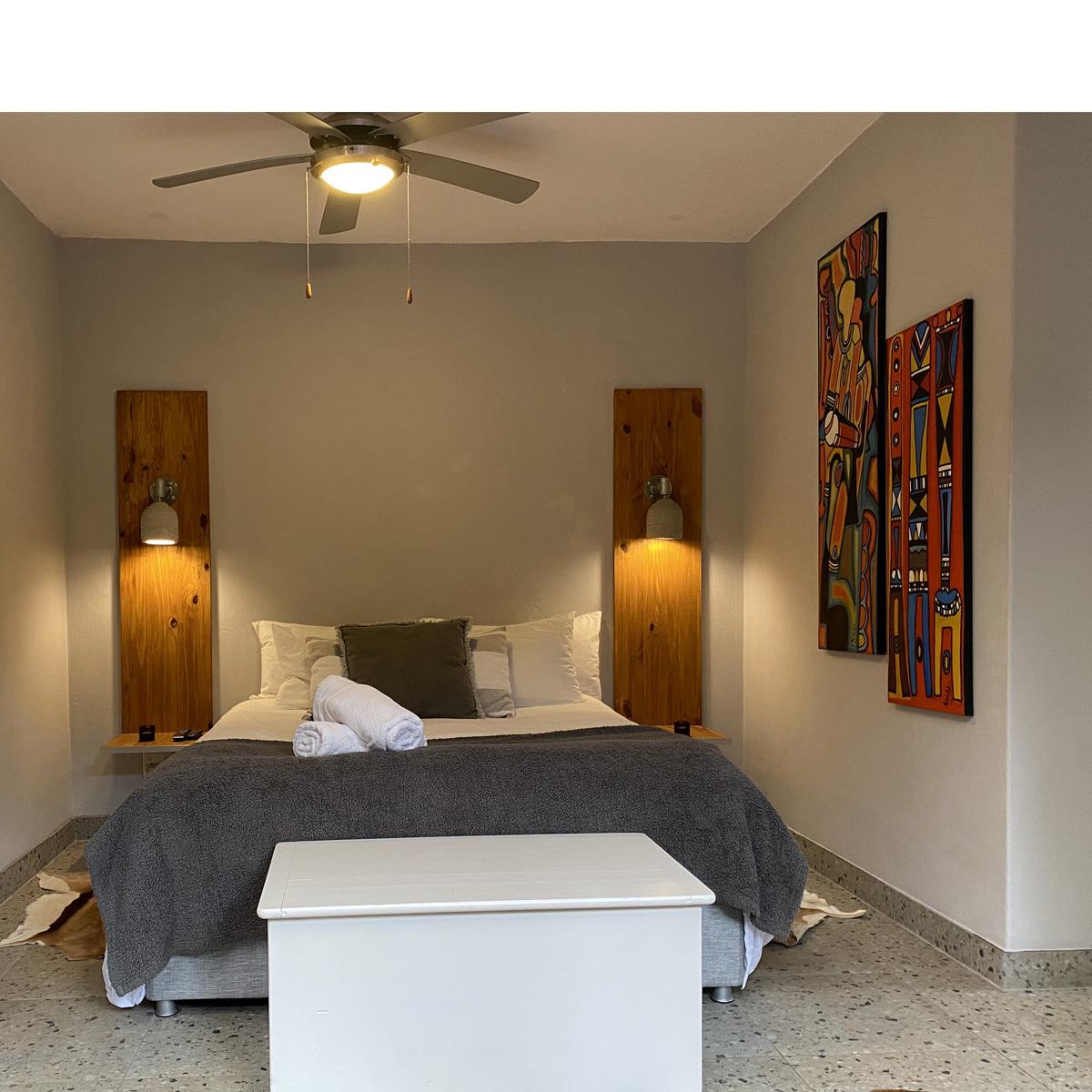khanyakude-ekhaya-bedroom