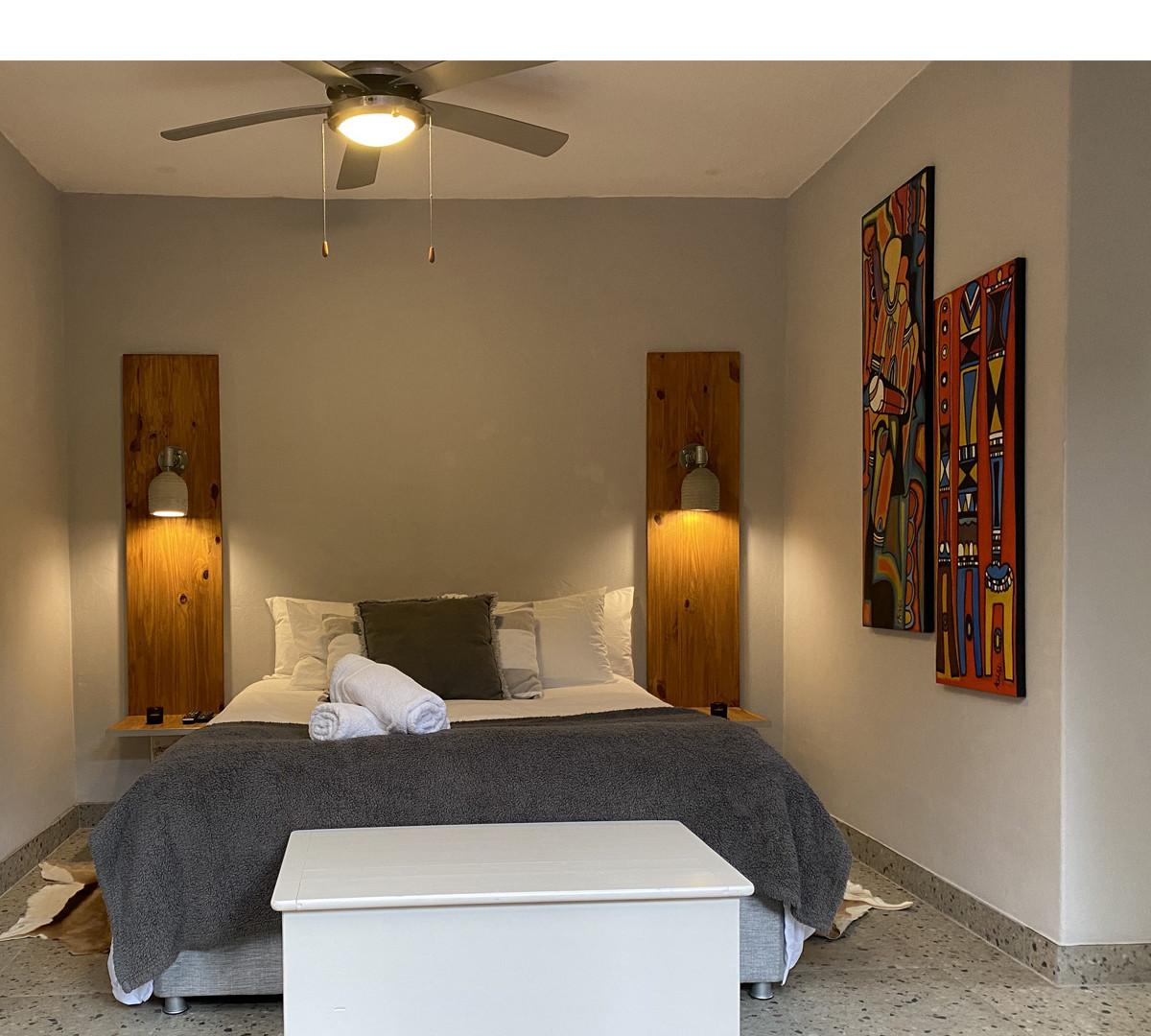khanyakude-ekhaya-bedroom.jpg