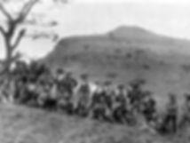 Khanya-Spioenkop-Barrlefield-Angola-War.