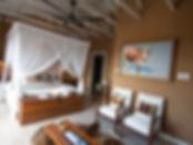 Nguni room accomodation Durban North, Bed & Breakfast durban North, Bed & Breakfast Umhlanga, BnB Durban