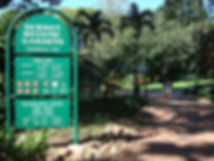 khanya-botanic-gardens.jpg