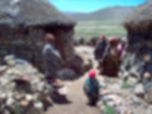 Khanya-Sani-Pass.jpg