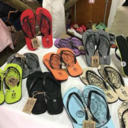 khanya-i-heart-market.jpg