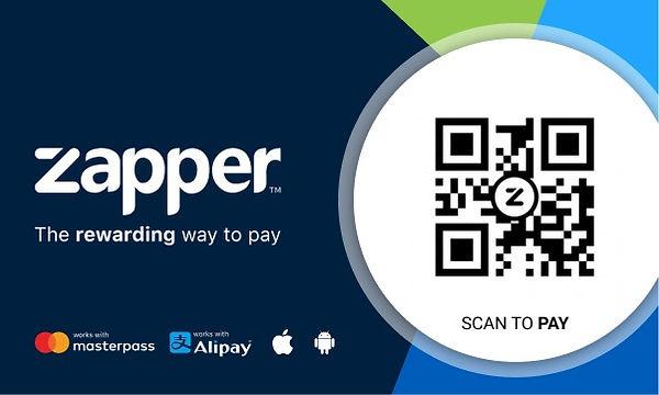 Zapper QR Code Name .jpg