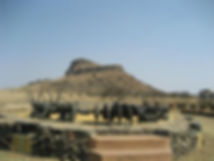 Khanya-isandlwana-and-rorkes-drift.jpg