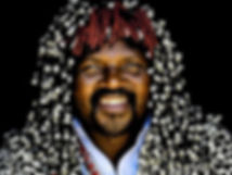 Khanya-Traditional-Healer-and-midlands-m