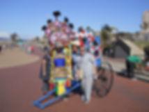 Khanya-Durban-city-tour.jpg