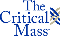 Thr Critical Mass TM Logo.png