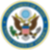 768px-Seal_of_the_United_States_Departme