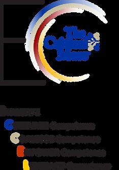 ECCEL Framework - The Critical Mass.png