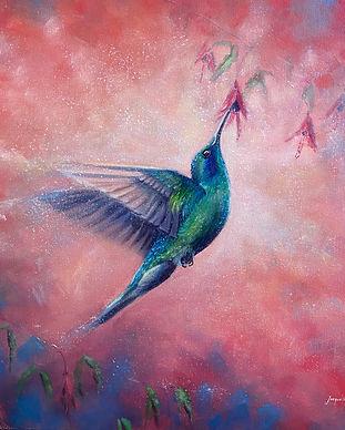 JW02 Vilotear Hummingbird.JPG
