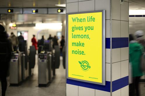WhenLifeGives-SubwayTurnstyle-Context.jp