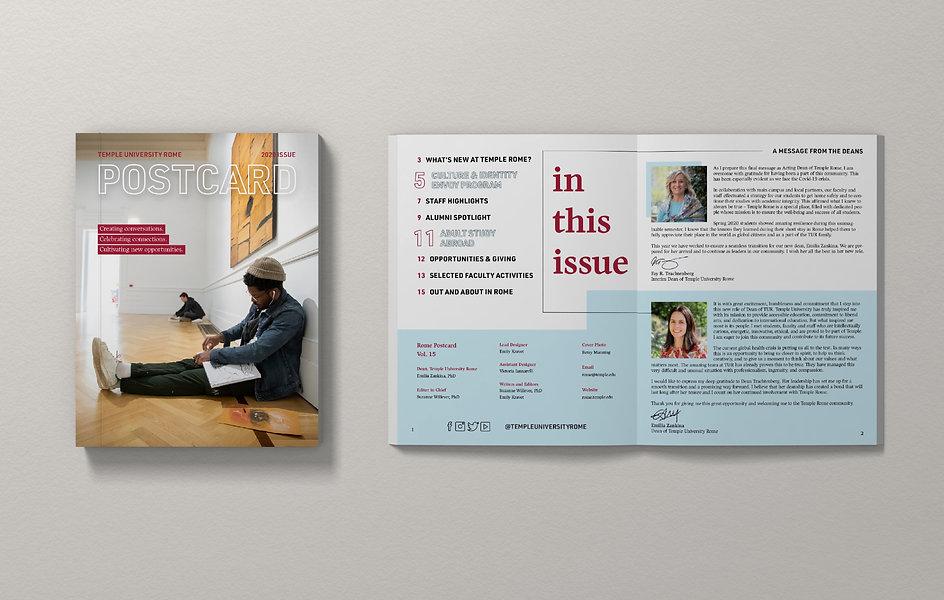 Magazine-FullSpeadMockup_edited.jpg