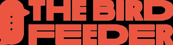 TheBirdFeeder-Logo-01-Orange.png