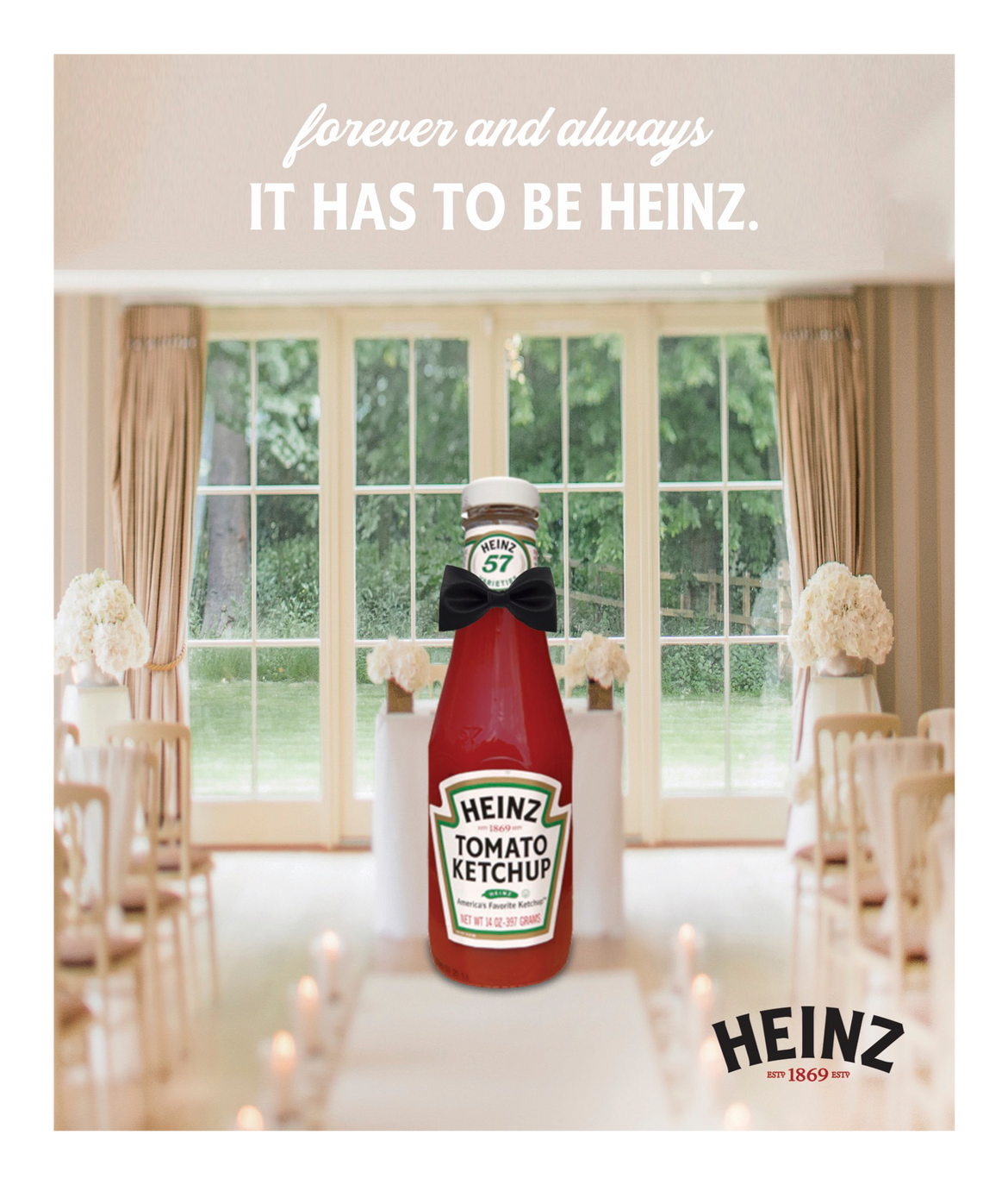 F&A-Heinz-02