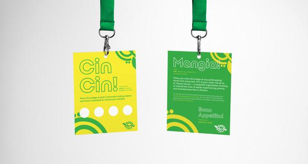 Limoncello-Ticket-Context.jpg