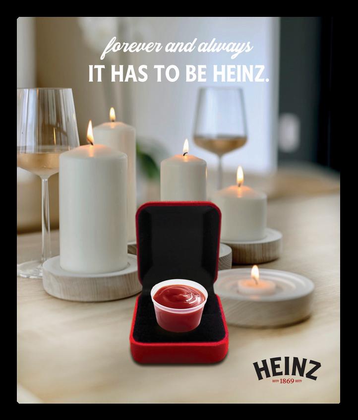 F&A-Heinz-01.png