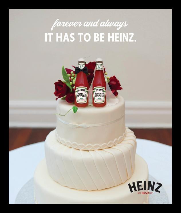 F&A-Heinz-03.png