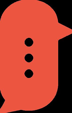 TheBirdFeeder-Logo-03-Orange.png
