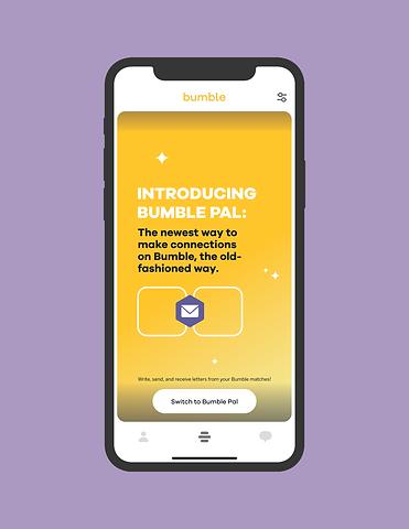 BumblePal-InApp-Ad