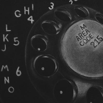 Phone Closeup.jpg
