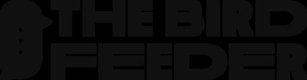 TheBirdFeeder-Logo-01-Black.png