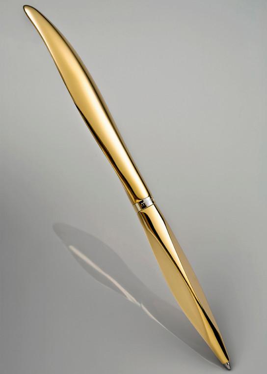 Colani Pen
