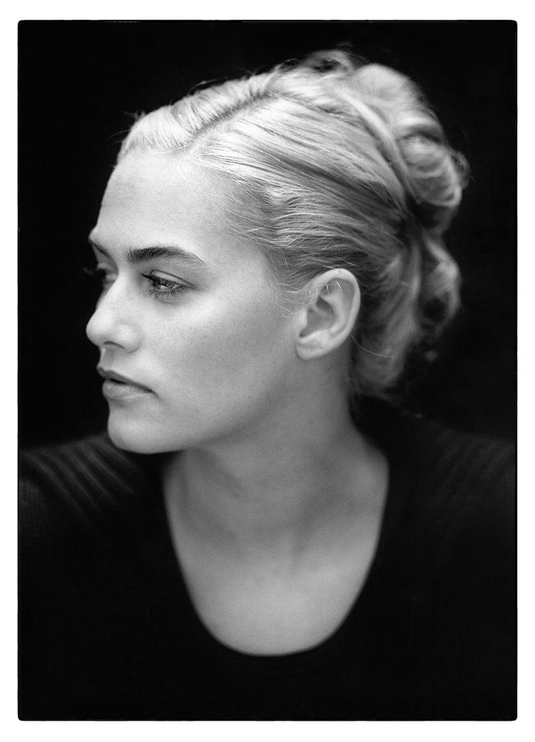 Gesine Cukrowski, Actress