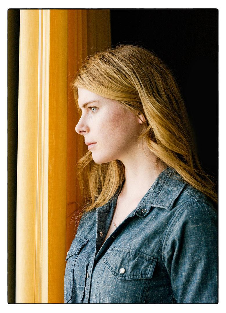Emma Cline, Writer
