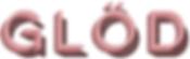 GLÖD_logo_vit_2rader_smal.png