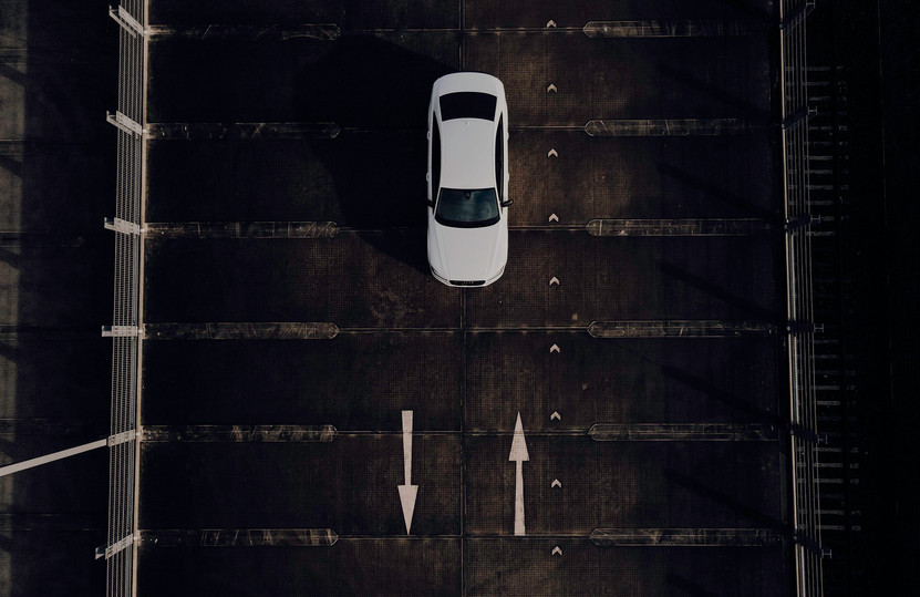 Audi auto fotograf s8 frankfurt hessen d