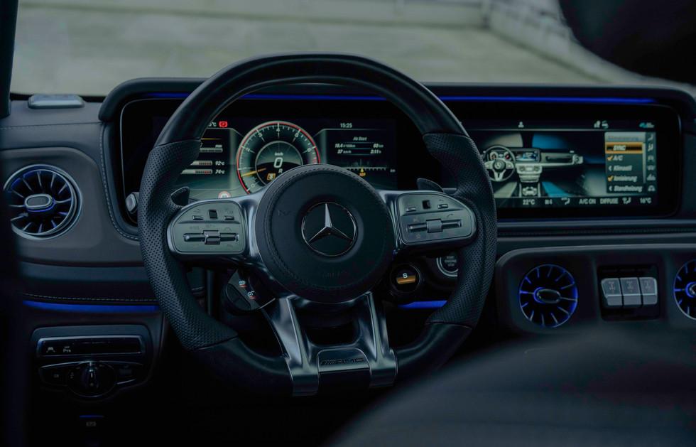 Detail shot car interior.jpg