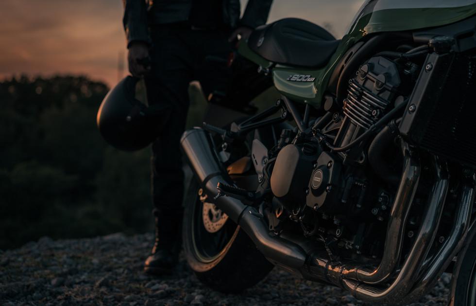 Produkt Fotograf Motorrad.jpg