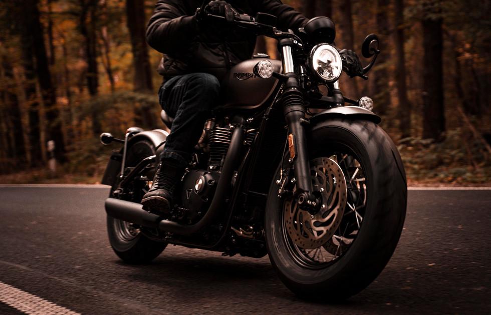 Motorbike photographer.jpg