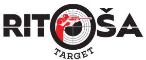 logo-300x123.jpg
