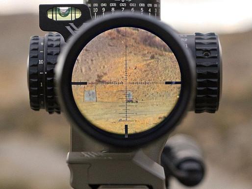 Optike za natjecanja