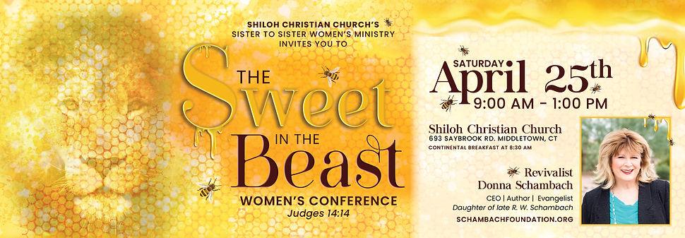 Women's conference flyer 2020_slider.jpg