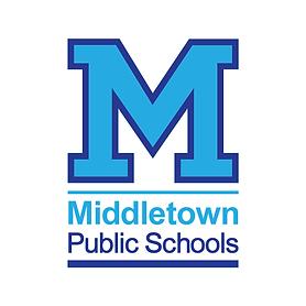middletown public schools.png